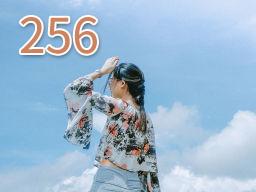 256宽度图片